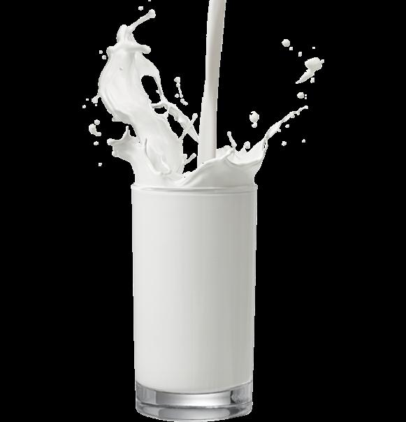 milk-pouring2