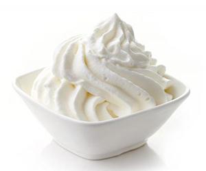 cat-cream2